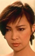 Josephine Siao movies and biography.