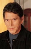 Actor Jose Luis Ruiz - filmography and biography.