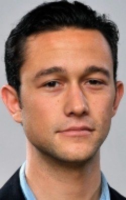 Actor, Director, Writer, Producer, Composer, Editor Joseph Gordon-Levitt - filmography and biography.