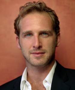 Actor, Producer, Operator Josh Lucas - filmography and biography.