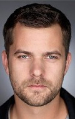 Actor, Director, Producer Joshua Jackson - filmography and biography.
