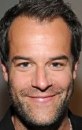 Actor Josh Stamberg - filmography and biography.