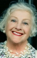 Actress Joyce Redman - filmography and biography.