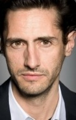 Actor, Director, Writer Juan Diego Botto - filmography and biography.
