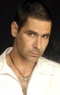 Actor Juan Falcon - filmography and biography.