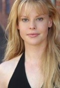 Actress, Design Jude McVay - filmography and biography.