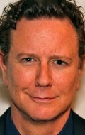Actor, Director, Writer, Producer Judge Reinhold - filmography and biography.