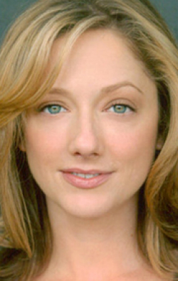 Judy Greer movies and biography.