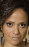 Actress, Director, Producer Judy Reyes - filmography and biography.