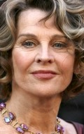 Actress Julie Christie - filmography and biography.