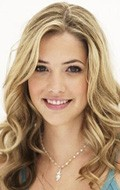 Actress, Producer Julie Gonzalo - filmography and biography.