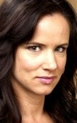 Actress Juliette Lewis - filmography and biography.