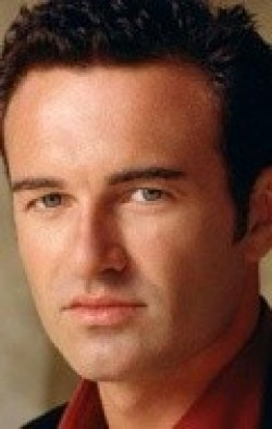 Actor, Producer Julian McMahon - filmography and biography.