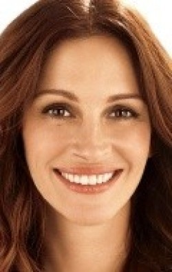 Actress, Producer Julia Roberts - filmography and biography.