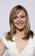 Actress Justine Clarke - filmography and biography.