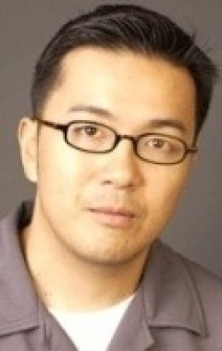 Actor, Director, Writer, Producer, Composer, Operator, Editor Justin Lin - filmography and biography.