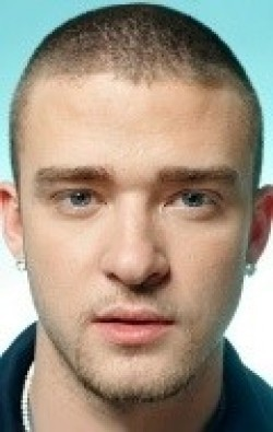 Actor, Writer, Producer, Composer Justin Timberlake - filmography and biography.