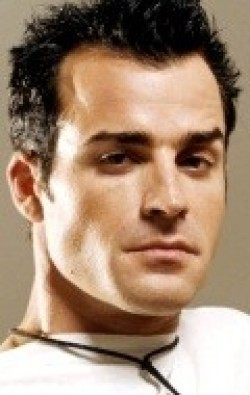 Actor, Director, Writer, Producer Justin Theroux - filmography and biography.