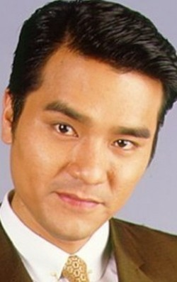 Actor, Producer Ka Tung Lam - filmography and biography.