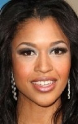 Actress Kali Hawk - filmography and biography.