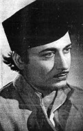 Actor Kamal Kapoor - filmography and biography.