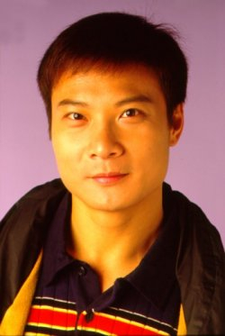 Actor, Director Kar Lok Chin - filmography and biography.
