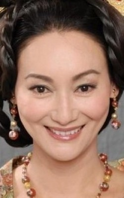 Actress Kara Hui - filmography and biography.