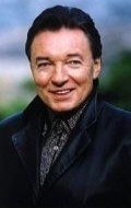Actor, Composer Karel Gott - filmography and biography.