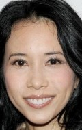 Actress Karen Mok - filmography and biography.