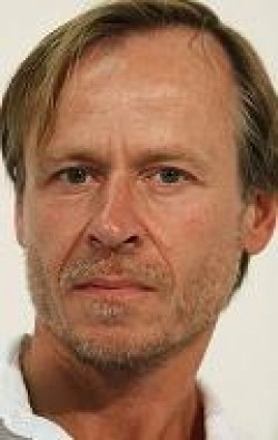 Actor Karel Roden - filmography and biography.