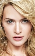 Actress Kate Winslet - filmography and biography.
