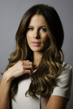Actress Kate Beckinsale - filmography and biography.