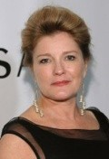 Kate Mulgrew movies and biography.