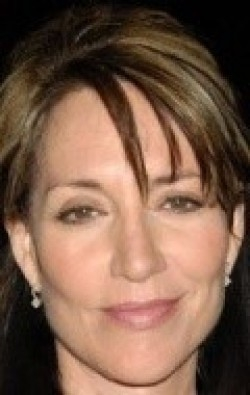 Katey Sagal movies and biography.