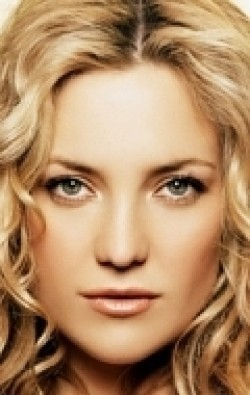 Actress, Director, Writer, Producer Kate Hudson - filmography and biography.