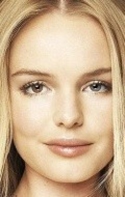 Actress, Producer Kate Bosworth - filmography and biography.