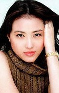 Actress Kathy Chow - filmography and biography.