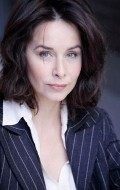 Actress Katharina Muller-Elmau - filmography and biography.
