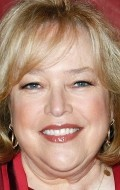 Actress, Director, Producer, Composer Kathy Bates - filmography and biography.