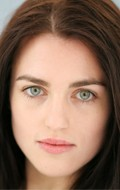 Katie McGrath movies and biography.