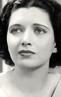 Actress, Producer Kay Francis - filmography and biography.