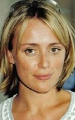 Keeley Hawes movies and biography.