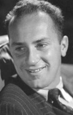 Actor Keenan Wynn - filmography and biography.