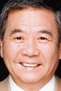 Actor Kei Tani - filmography and biography.