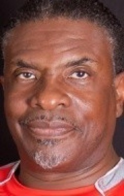 Actor, Producer, Composer Keith David - filmography and biography.