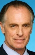 Actor, Producer, Composer Keith Carradine - filmography and biography.