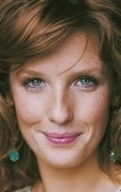 Kelly Reilly movies and biography.