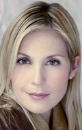 Kelly Rutherford movies and biography.