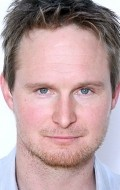 Actor Kelson Henderson - filmography and biography.