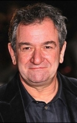 Ken Stott movies and biography.
